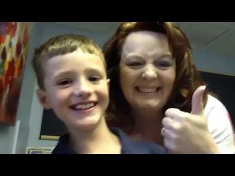Cullman Christian School Faculty End-of-The-Year Video 2016
