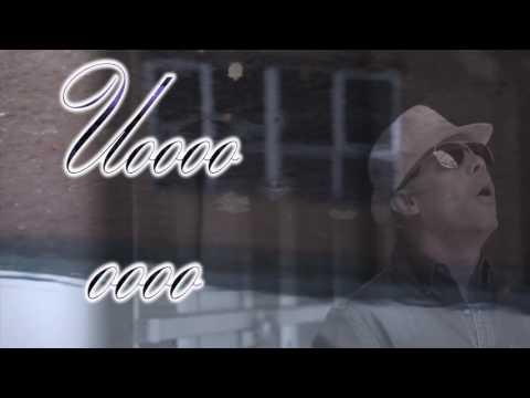 Branet - Este Amor No es Para Mi (Lyric Video)