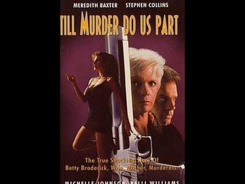 A Woman Scorned: The Betty Broderick Story(1992)