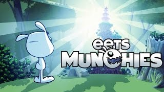 Descargar Eets Munchies Portable Pc 2015 + Gameplay Fer0220
