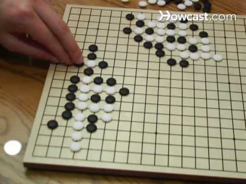 how to play go youtube. Black Bedroom Furniture Sets. Home Design Ideas