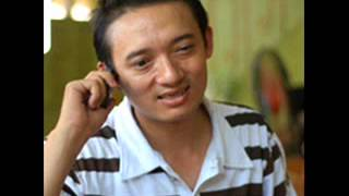 Video | Album những bài hát hay nhất của danh hài Chiến Thắng | Album nhung bai hat hay nhat cua danh hai Chien Thang