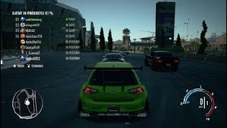 Need for Speed™ Payback_20180726110503