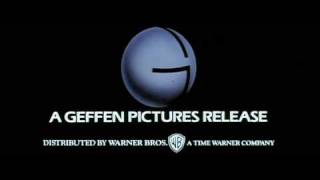 Silver Pictures / Geffen Pictures (1991) thumbnail