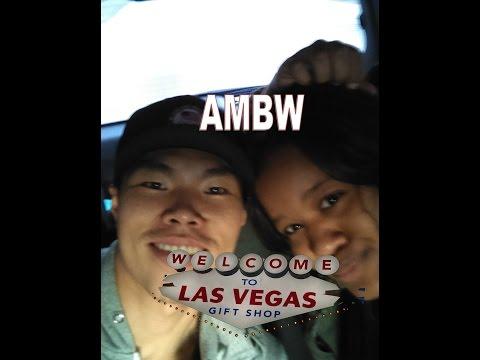 Aasian dating Vegas