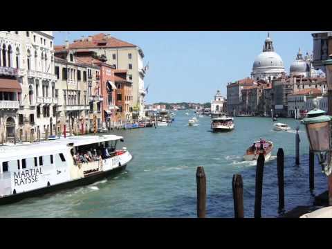 Włochy - Szybki Film