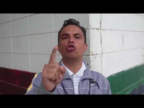 Micro Informativo, JUAN CARLOS MAGALLANES.