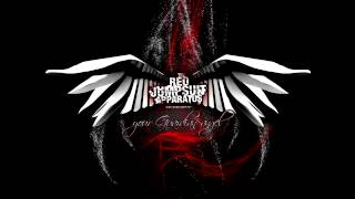 Your Guardian Angel - The Red Jumpsuit Apparatus [Cover Instrumental]