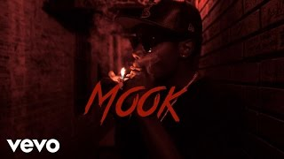 "Speaker Knockerz, Mook - Red Roses  ""Sk Tribute"""