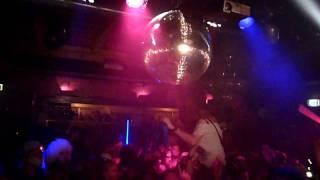 Wappie New Year 2010 - PRESETONE (ONNO & Victor Coral)
