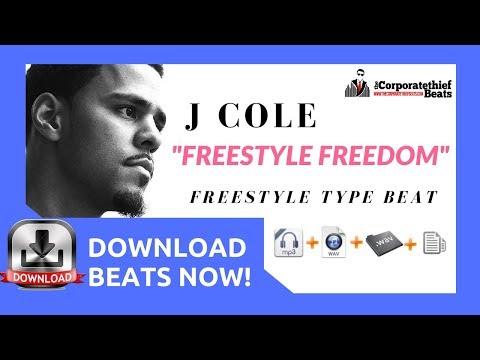 The Corporatethief Beats - Buy Hip Hop Beats & Learn Music Marketing