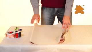 видео Где купить подарочную упаковку в Москве