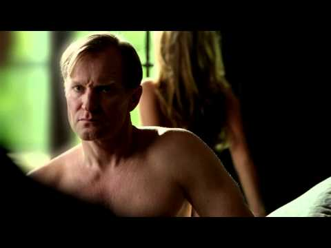 Banshee Season 3: Max Go P  Episode 1 Cinemax