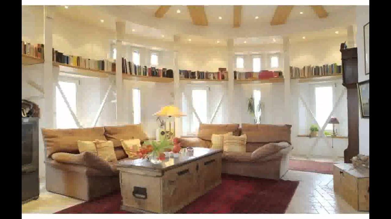 Einrichtungsideen Kleines Schlafzimmer Coole Wohnzimmer Streichen