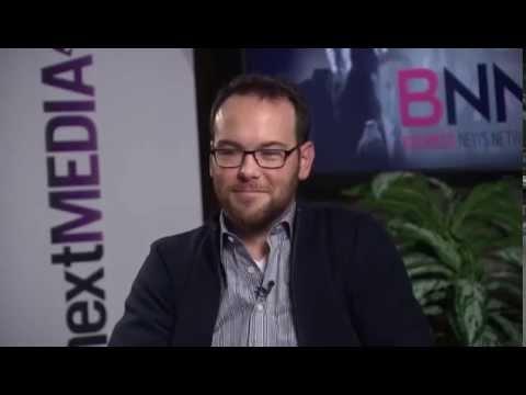 Dana Brunetti on Disrupting Forces of Digital Distribution