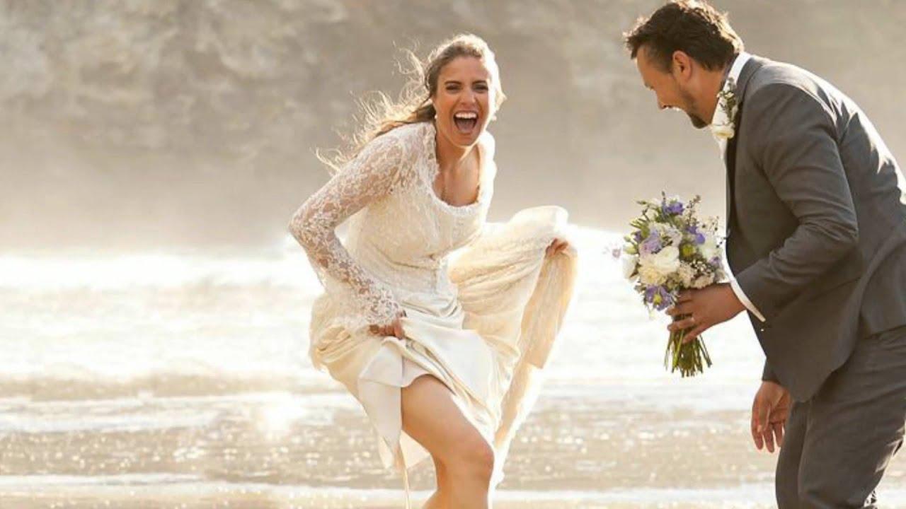Wedding Photographer Cornwall James Darling