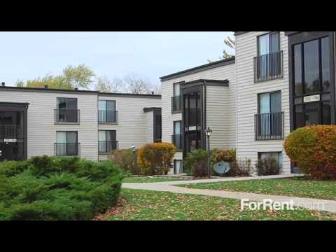 Fox Run Apartments Saint Charles Il Apartment Finder