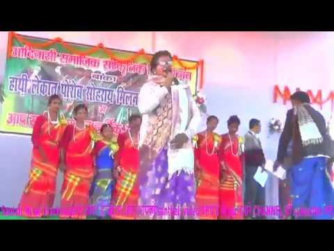 santali-dance-video-2019-||-super-hit-dance-video-\\nice-video