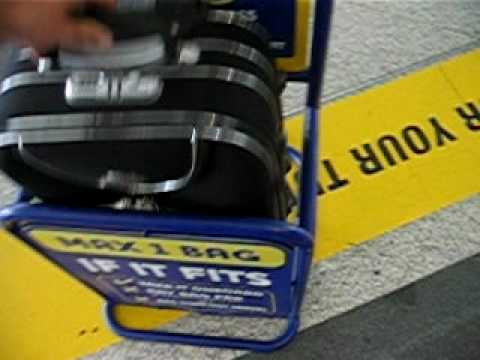 how to get discount on ryanair baggage