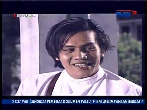 Download Sitti Nurbaya, episode 01