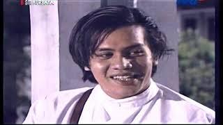 Sitti Nurbaya, episode 01