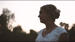 Maddy and Cole, Sacramento Temple Wedding Compilation