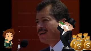 La Otra Historia: Luis Donaldo Colosio