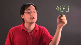 How Do You Multiply Numbers in Brackets