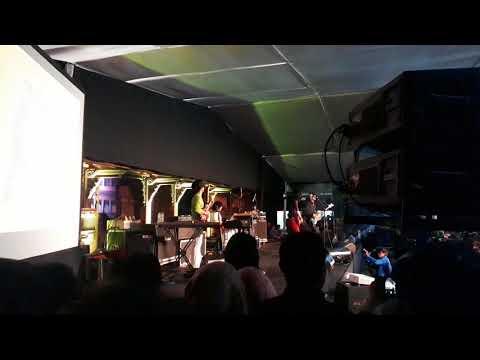 T-koes Mengenang Yon Kuswoyo di Bentara budaya Jakarta