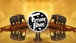 Draxx & Heizen - Only You [Future Bass Release]