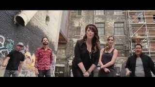 Eh440 - Don't Run Away (Official Music Video)
