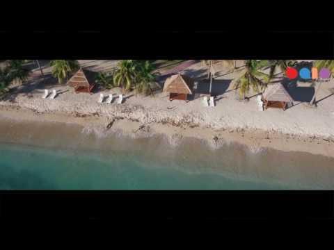 Casabaio Paradise Resorts, Likupang, North Sulawesi