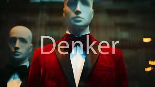 [FREE] Denker - Hip/Hop/Rap Beat Instrumental #76