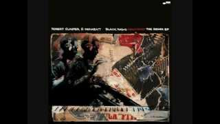 Robert Glasper - (NEW) Afro Blues Feat. Erykah Badu (9th Wonder