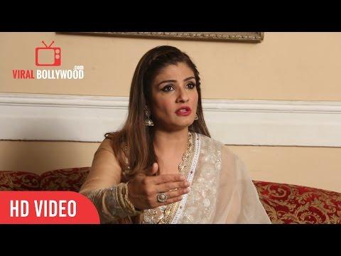 Reason Why Maatr Movie Banned By Censor Board | Raveena Tandon