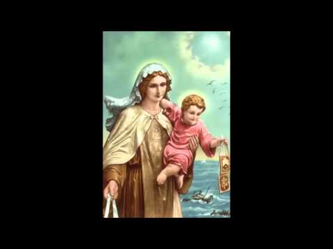 Het Angelusklokje - Ave Maria