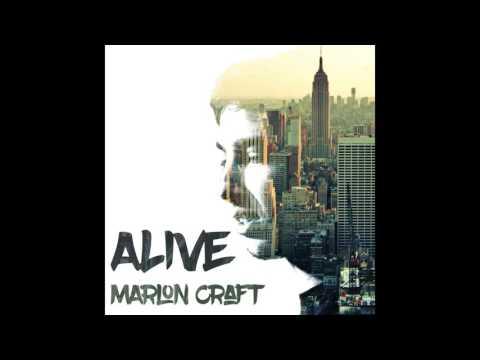 Marlon Craft - ALIVE (prod. Donato)