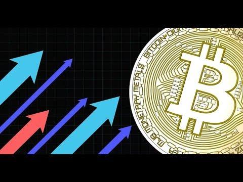 Safest cryptocurrencies bitcoin litecoin stellar