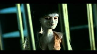 Curse Of The Puppet Master Trailer 1998