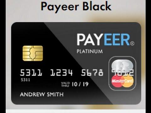 Payeer La Mejor Billetera Para Guardar Dolares y Bitcoins - Aprende Como Comprar Bitcoin Inmediatam