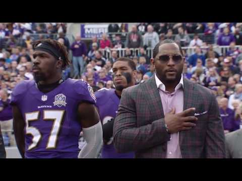 C.J. Mosley || Superstar LB || Career Ravens Highlights REDUX