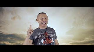 Nicolae Guta - Pe drumul cu suparari [oficial video] 2018
