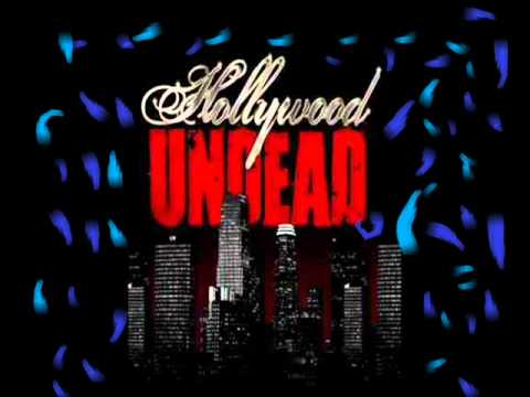 Hollywood Undead  No 5 320Kbps HIGH QUALITY + DOWNLOAD