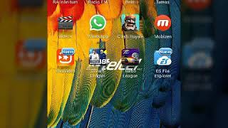 Como hackear dream league soccer 2018 con es file explorer
