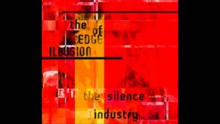 THE SILENCE INDUSTRY - The Gates Of Heaven