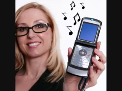 new ringtone 2013 free download mp3