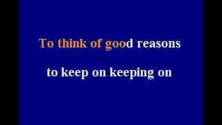 Gladys Knight & The Pips - I