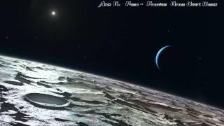 Alex G. & Fame -  Freedom (Green Court Remix)
