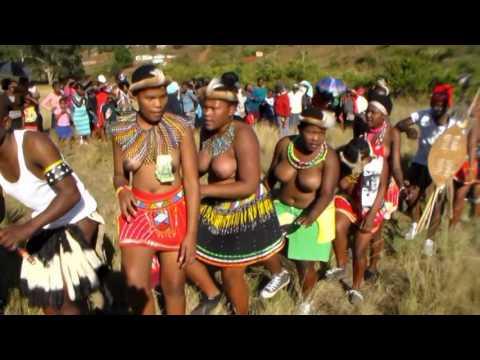 Umemulo ka Nothando noSphila Ntuli