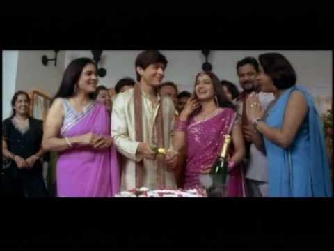 Marathi Movie - Shubhmangal Savadhan  -...